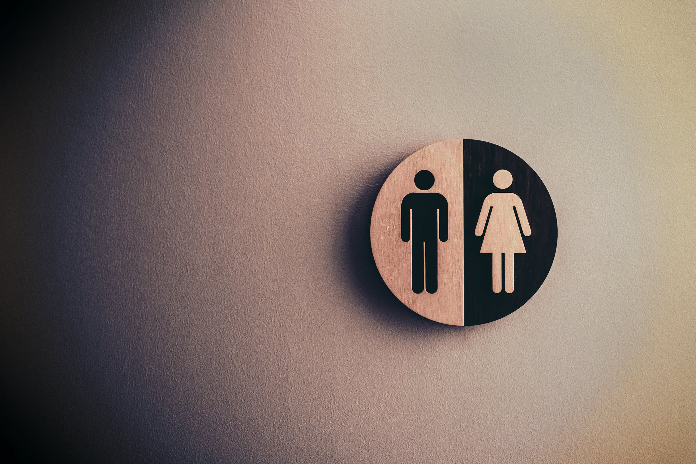 12 Bathroom facts you didn't know you needed!