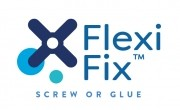 Flexi-Fix - Wall Mounted Accessories