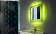 Illuminate Your Bathroom
