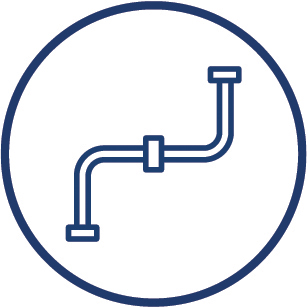 Plumbing Fittings & Homewares