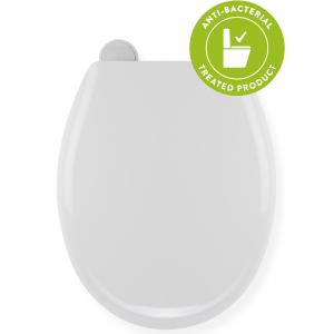Huron Sit Tight™ Toilet Seat