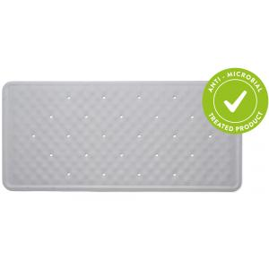 Blue Rubagrip Bath Mat