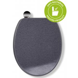 Dove Flexi-Fix™Toilet Seat