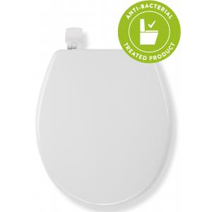 Collerson Sit Tight™ Toilet Seat