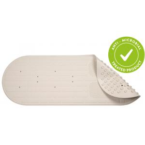Serenity Luxury Foot Massage Mat