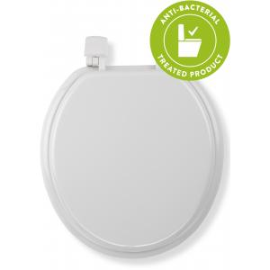 Buttermere Sit Tight™ Toilet Seat
